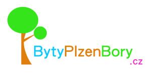 byty Plzeň
