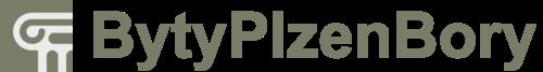 Byty Plzeň Bory